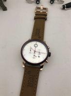 Montblanc watches (111)