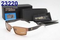 Porsche Design polariscope033