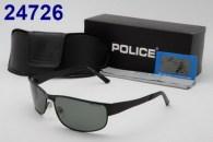 Police polariscope146