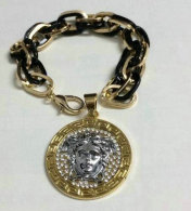 Versace-bracelet (61)
