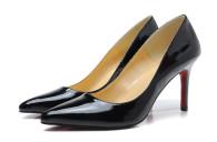 CL 8 cm high heels 008