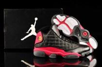 Jordan 13 shoes AAA002