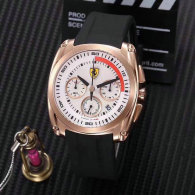 Ferrari watches (8)