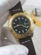 Rolex Watches (816)
