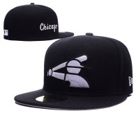 Chicago White Sox hat 013