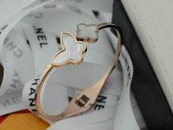 Van Cleef & Arpels-bracelet (14)