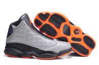 "Air Jordan 13 ""3M Reflective"" AAA Quality"
