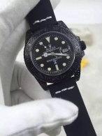 Rolex Watches (828)