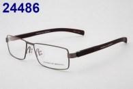 Porsche Design Plain glasses010