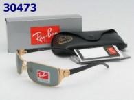 Ray Ban polariscope025