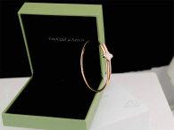 Van Cleef & Arpels-bracelet (3)