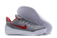 Nike Kobe AD 021