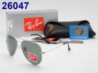 Ray Ban polariscope018