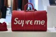 Supreme X LV Bag 001