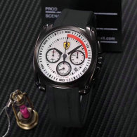 Ferrari watches (9)
