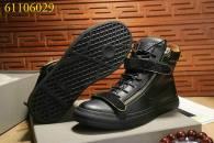 Giuseppe Zanotti Men Shoes  004