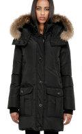 Mackage Women Down Jacket 012