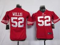 NFL Kids Jerseys024