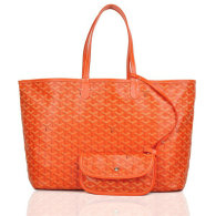 Goyard Handbag AAA 042