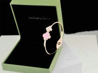 Van Cleef & Arpels-bracelet (8)