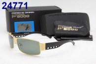 Porsche Design polariscope028