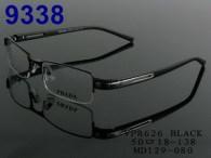 Prada Plain glasses003