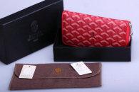 Goyard Handbag AAA quality 034