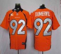 Denver Broncos Jerseys 0535