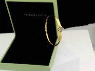 Van Cleef & Arpels-bracelet (4)
