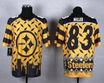 Pittsburgh Steelers Jerseys 622