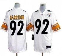 Pittsburgh Steelers Jerseys 701