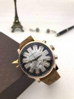 Montblanc watches (121)