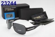 Porsche Design polariscope019