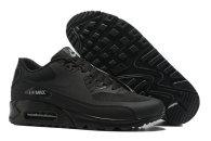 Nike Air Max 90 Ultra 2 ESSENTIAL Women Shoes 001