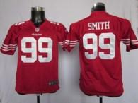 NFL Kids Jerseys031