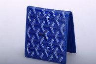 Goyard Handbag AAA quality 044