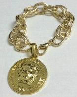 Versace-bracelet (53)