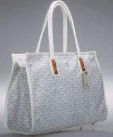 Goyard Handbag AAA 061