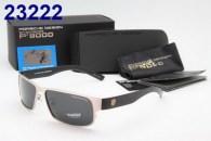Porsche Design polariscope021