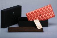 Goyard Handbag AAA quality 074