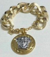 Versace-bracelet (68)