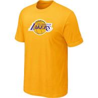 Los Angeles Lakers T-Shirt (14)