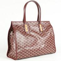 Goyard Handbag AAA 002