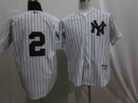 MLB youth  Jerseys002