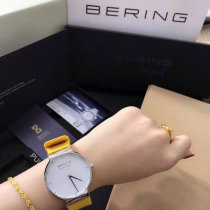 Bering watches (4)