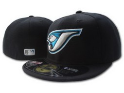 Toronto Blue Jays hats004