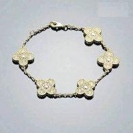 Van Cleef & Arpels-bracelet (43)