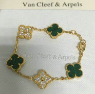Van Cleef & Arpels-bracelet (46)