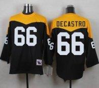 Pittsburgh Steelers Jerseys 057