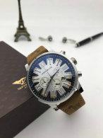 Montblanc watches (139)